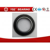 Quality INA Needle Roller Bearing 6906 6907 6908 6909 6910 6911 6912 6913 35*55*10 mm wholesale