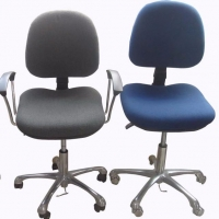 Quality 430 X 400mm ESD Office Chair wholesale