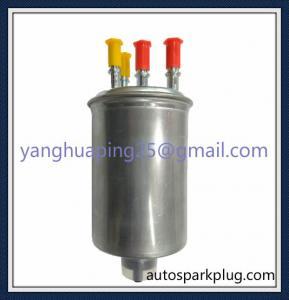 Quality Auto Spare Pare Lr010075 Land Rover Fuel Filter , Range Rover Sport wholesale