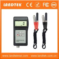 Quality Coating Thickness Meter CM-8829S wholesale