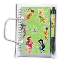 Quality 2012 Promotional Eco Notebook with pen wholesale