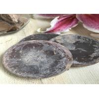 Quality FIRST IS022000 Cocoa Liquid Reddish Brown To Dark Brown With Natural Cocoa Smell wholesale
