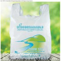 Quality Shopping Bags, Trash Bags, Kitchen Waste Bags In Roll, Dog Poop Bags In Roll, Die Cut Bags, Soft Handle Bags, Drawstring wholesale
