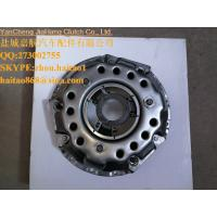 Quality Clutch Cover 31210-36051, 31210-36052, 31231-36012 wholesale