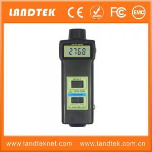 Quality Engine Tachometer GED-2600 wholesale