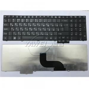 Genuine New for Acer Aspire 5935 5935G 5940 5940G 5942 5942G Keyboard Backlit US