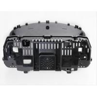 Quality Plastic Injection Mold Components , Plastic Parts For Automotive Industry wholesale