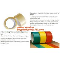 Quality Fabric Insulating Tape PVC pipe wrapping tape Rubber Fusing Tape,PVC pipe wrapping tape Rubber Fusing Tape Floor Marking wholesale