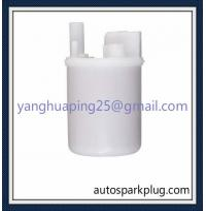Quality Auto Spare Part 31911-2D000 Fuel Filter for Hyundai Elantra 2001-2008 wholesale