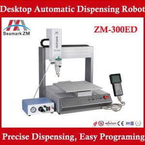 Quality Hot sales automatic colorant dispenser machine wholesale