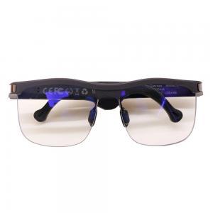 Quality Smart Glasses Wireless Bluetooth Sunglasses Open Ear Audio Driving Sunglasses wholesale