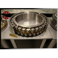 Quality 239 / 670CA / W33 ABEC3 Roller Bearing In Large Size Brass Cage Low Noise wholesale