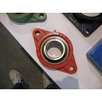 Quality NSK UCF217 Pillow Block Bearings High Performance With Plastic Housings wholesale