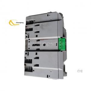 Quality ATM PARTS OKI 21se Reject Cassette YX4238-5000G002 ID1885 Yihua 6040w Cash Cassette wholesale