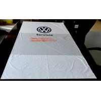 Quality Interior Protection 130*80cm Plastic Car Seat Covers Disposable Car Seat Covers On Dispensing Roll Disposable airplane wholesale