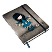 Quality 2013 Hot Sale Hardcover Notepad wholesale