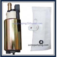 Quality HIGH QUALITY ELECTRIC FUEL PUMP FITS Mazda B2300/CX-7 Ford Explorer/Ranger Mercury Mountaineer B2157 wholesale