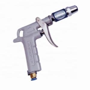 Quality 4kg Reinforced Plastic 0.8A 220v High Pressure Ionizing Air Gun wholesale