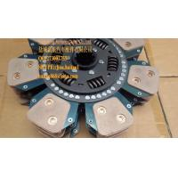 """Quality 82983565 Disc Clutch 14"""" w/ Dampener Fits Ford wholesale"""
