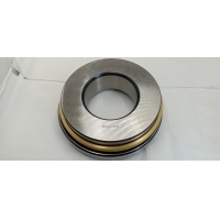 Quality Oil Grease 29420 Double Row Spherical Roller Thrust Bearing wholesale