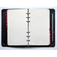 Quality Leather Desk Diaries wholesale