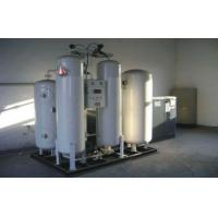 Quality PSA Air Separation Unit , High Purity ASU Plant For Separating Nitrogen And Oxygen wholesale