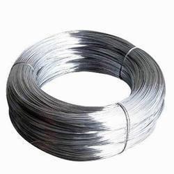 Quality Rhenium Tungsten Probe Resistance Wire Min 0.1mm Electrochemical Polishing wholesale