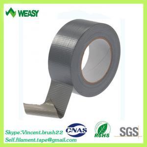 Quality Fiberglass cloth tape wholesale