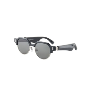 Quality HONY IP67 Bluetooth Smart Audio Sunglasses Support Voice Calls wholesale
