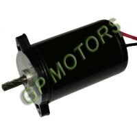Quality DC Motor for Linear Actuator wholesale