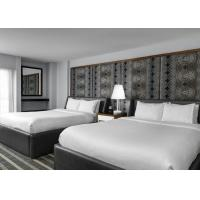 Quality 4 Star Boutique Hotel Bedroom Furniture Boutique Elegant Feature wholesale