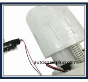 Quality 16146766176 16146756184 Car Engine Fuel Pump Assembly 16146759955 For E39 MINI Cooper wholesale