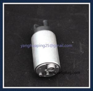 Quality High quality Pressure Fuel Pump Original Electric Uc-T35 Fuel Pump for Volvo Penta wholesale