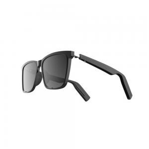 Quality 3IN1 Bluetooth 5.0 Polarized Smart Sports Headphone Sunglasses Wireless Audio Sunglasses IPX7 Headset Earphone Speakers wholesale
