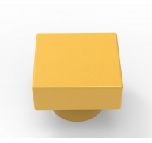 Quality Luxury New Drawing Square Shape Zamac Cap For 15mm Bottle Neck wholesale