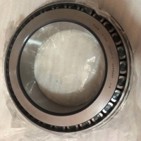 Quality 200mm Bore Diameter Single Row 32040 Tapered Roller Bearings wholesale