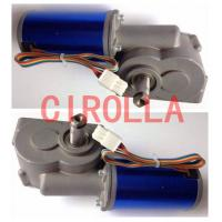Quality Office building 75W Electric Swing Door Opener  / Worm Gear Reduction wholesale