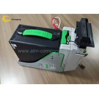 Quality JCM Global Foreign Currency Exchange Machine Ivizion - 100 - SS - Complete іVIZION Bill Validator wholesale