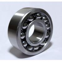 Quality Self Aligning Ball Bearings 1204 1204k China Manufacture used in heavy machinery and textile machinery wholesale