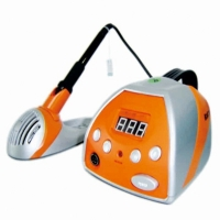 Quality 90W HT70 HT90 Metal Heater Lead Free Soldering Station wholesale
