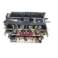 Quality 1750200435 Wincor Nixdorf Cineo C4060 VS-Module-Recycling ATM Parts Suppliers wholesale