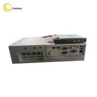 Quality NCR Selfserv 6622E ATM PC Core Kingsway Motherboard 6687 SS22E 4450728233 445-0772525 4450772525 wholesale