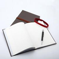 Quality 2013 Hot Sale Magnetic Notebook wholesale