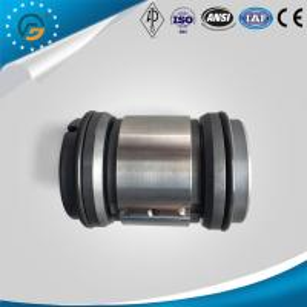 Cheap Double Metal Component Mechanical Seals Pump Used Burgmann M74-D Unbalanced for sale