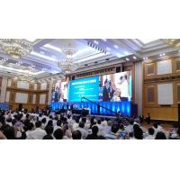 Quality p8 p7.62 p6 smd led screens indoor/ p4 p5 p6 led display modules/ video outdoor smd led billboard p6 p8 wholesale
