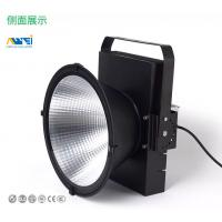 Quality Warehouse Lighting Fixtures Industrial High Bay LED Lights 100W 150W 200W 250W wholesale
