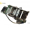 Buy cheap NCR S1 S2 RL TTW Presenter 445-0653279 4450653279 445-0739496 4450739496 445 from wholesalers