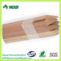 Quality strapping tape wholesale