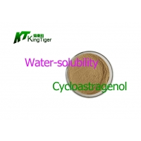 Buy cheap Water-Solubility Cycloastragenol from wholesalers