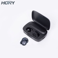 Quality V4.1 Bluetooth Headphones With Mic wholesale